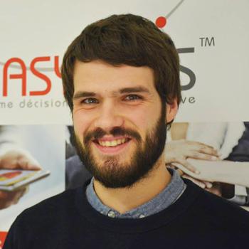Pascal GUIZARD